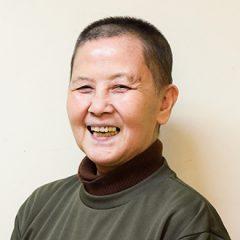 Producer 片山 知子