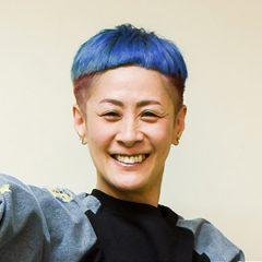 Dancer 谷 寿美